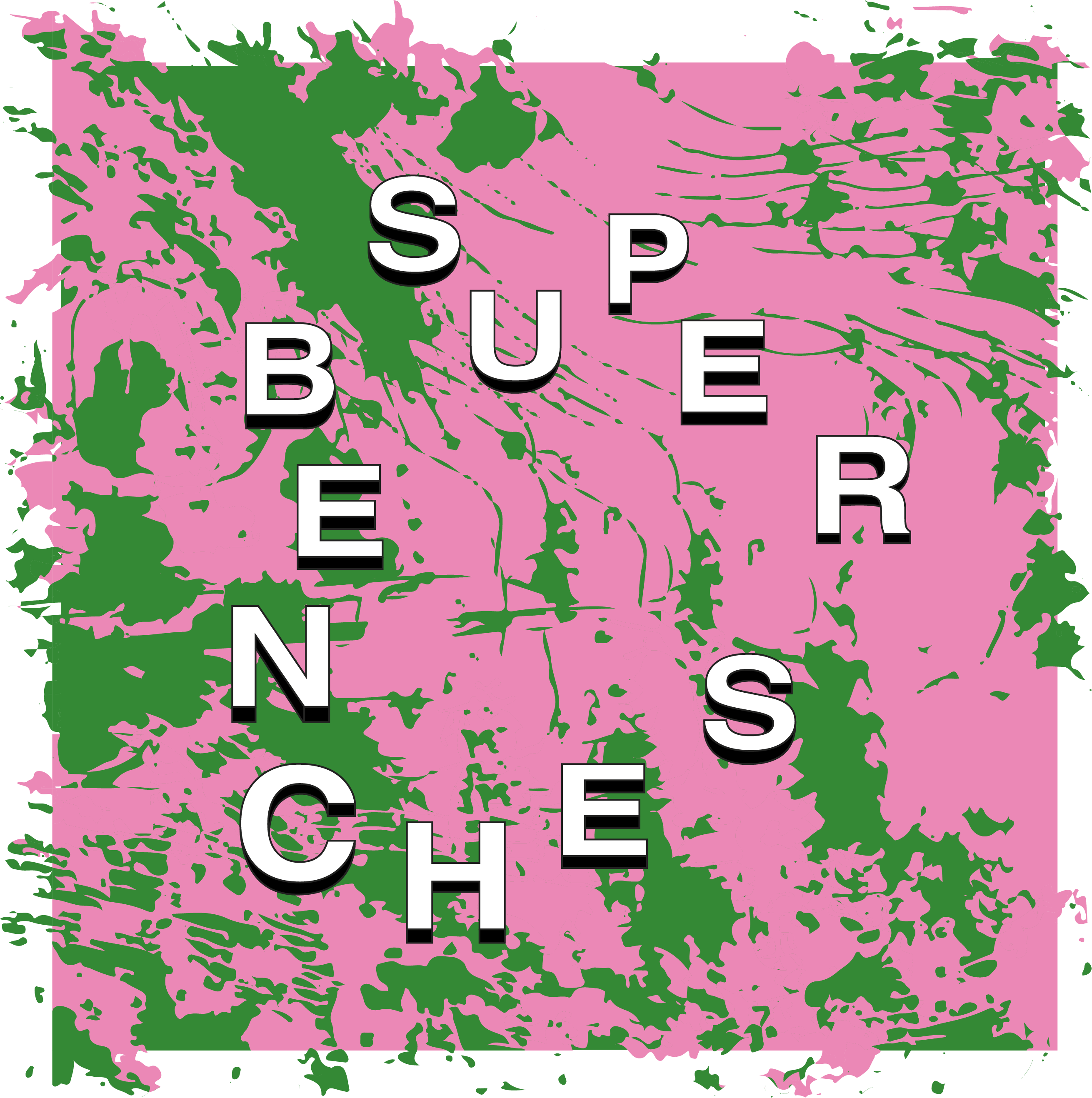 superbenches